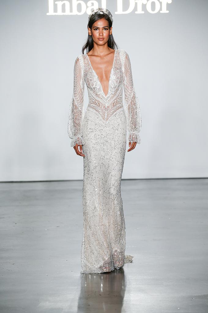 stunning-wedding-gowns-inbal-dror_14