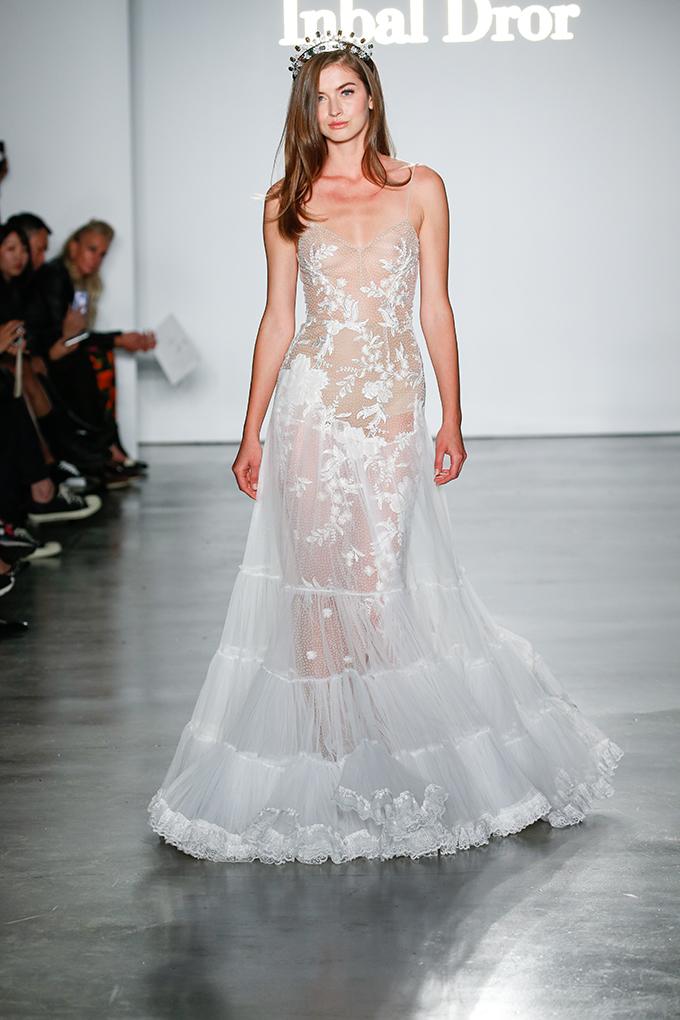 stunning-wedding-gowns-inbal-dror_15