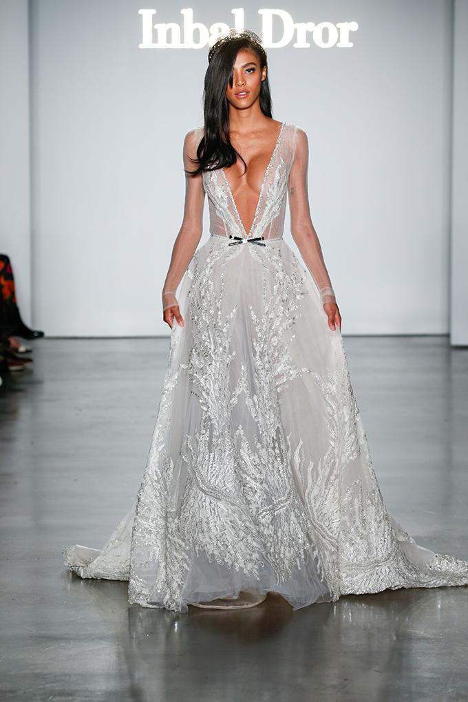 stunning-wedding-gowns-inbal-dror_16