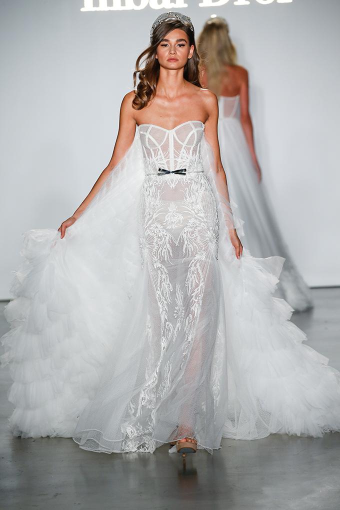 stunning-wedding-gowns-inbal-dror_17